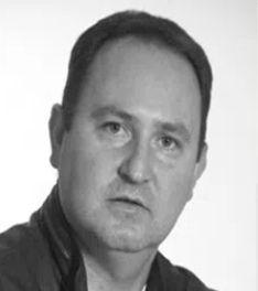 Paulo-Sartori