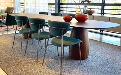 Mesas: uma peça, vários olhares