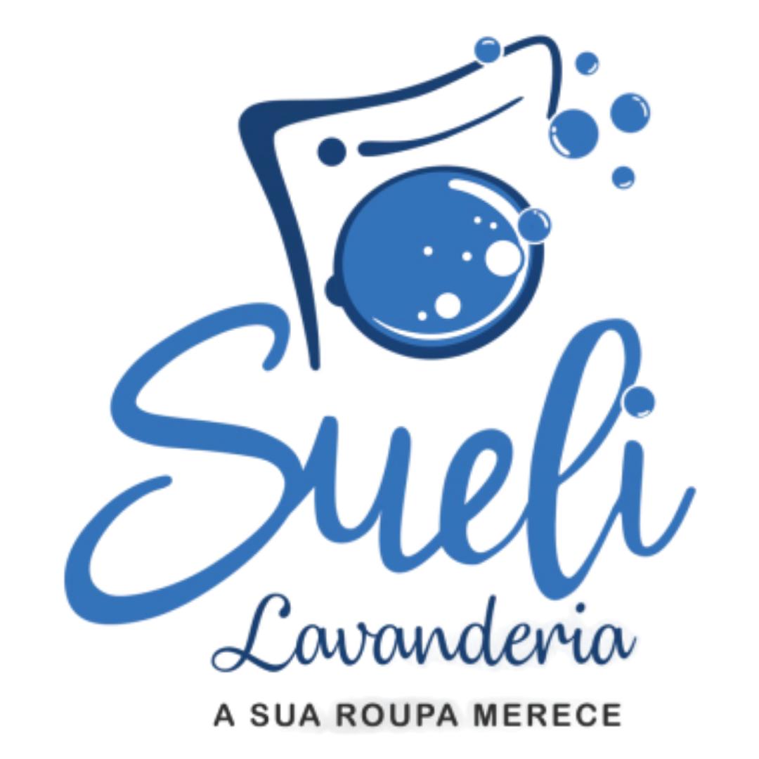 SUELI LAVANDERIA