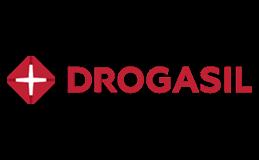 Drograsil