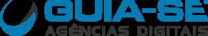 Agências Digitais - Logo