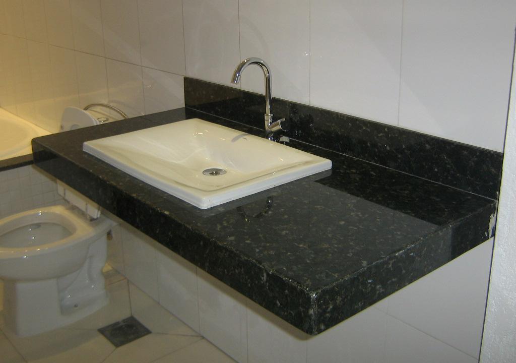 lavatorio11