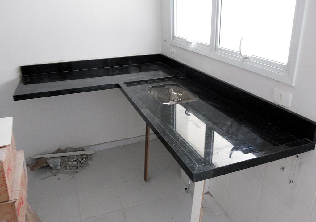 cozinha8