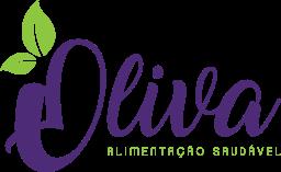 Logo Oliva