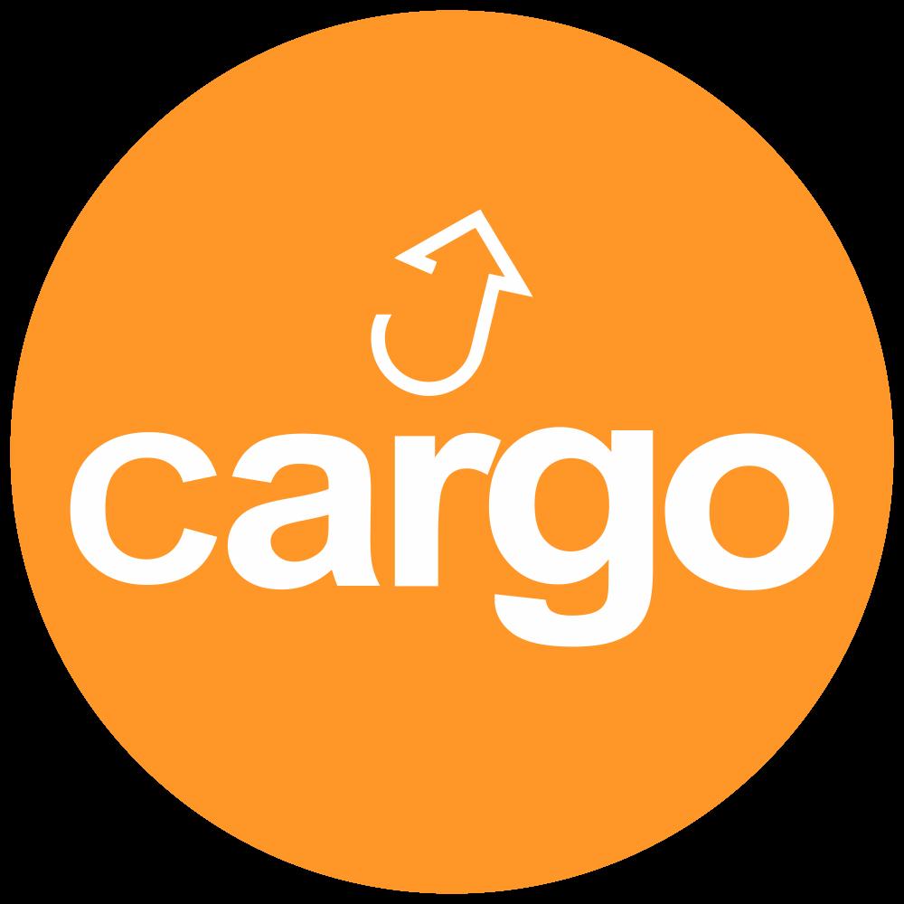 Cargo Transportadora