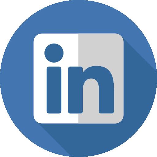Linkedin Cargo