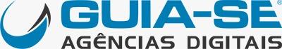 Guia-se Agência de Marketing Digital (Curitiba Sul)