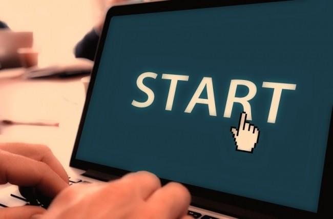 Vender na crise: 5 dicas para investir em um negócio digital