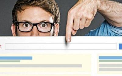Aparecer no Google: Adwords é vantagem