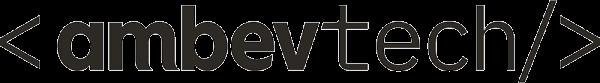 """Logotipo da empresa CVC Corp. O nome """"CVC"""" está escrito na cor azul com detalhes em amarelo. Abaixo do """"C"""", está a palavra """"Corp"""" em cinza."""
