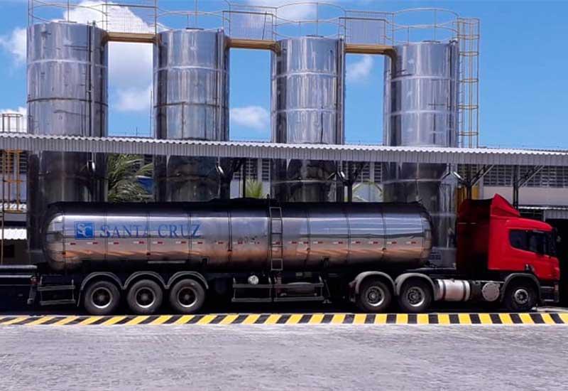 foto-home-caminhão