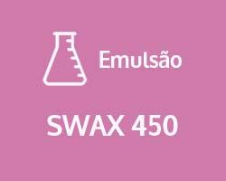 Emulsão-Swax-450