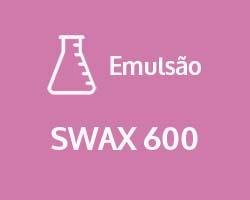 Emulsão-Swax-600