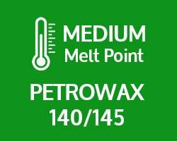 Parafina-Pwax-140 145