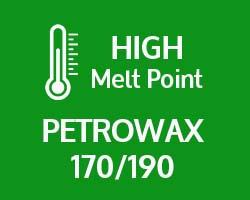 Parafina-Pwax-170 190