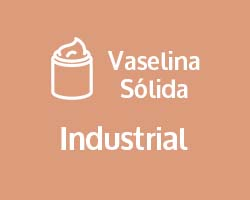 Vaselina-Sólida-Industrial