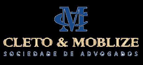 cleto-moblize-logo