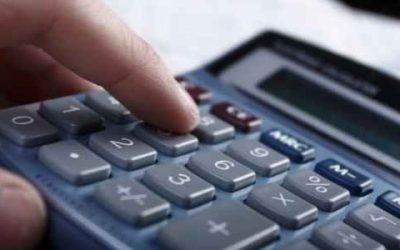 Declarada inexigível Taxa de Fiscalização de Estabelecimento de empresa inativa e manda prefeitura devolver valores pagos indevidamente nos últimos 5 anos