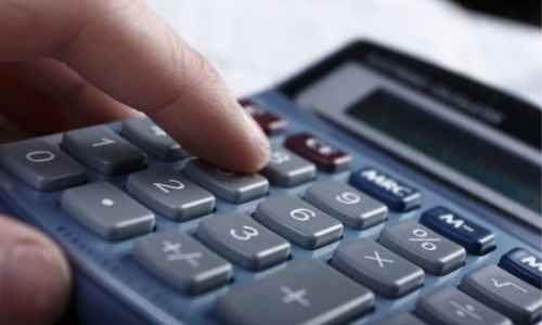 inexigivel-taxa-de-fiscalizacao-de-estabelecimento