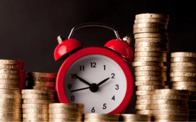 Tempo perdido pelo consumidor para solucionar problemas de serviço ou produto deve ser indenizado pelo fornecedor
