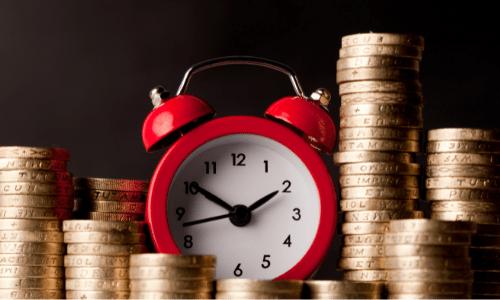 tempo-perdido-pelo-consumidor