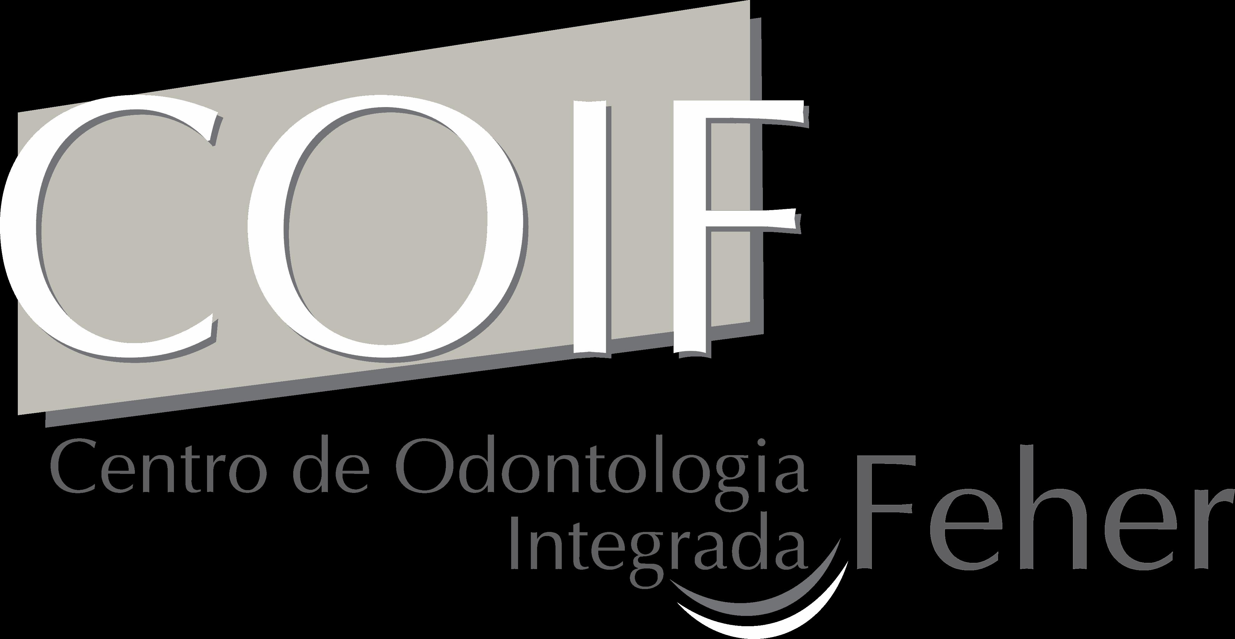COIF-logo