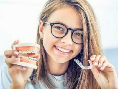 coif-tratamentos-ortodontia-0002
