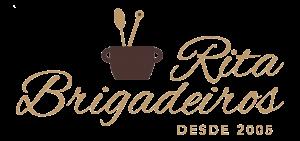 Logo-Rita-Brigadeiros