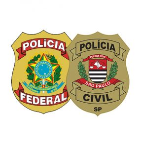 autorização polícia transportes