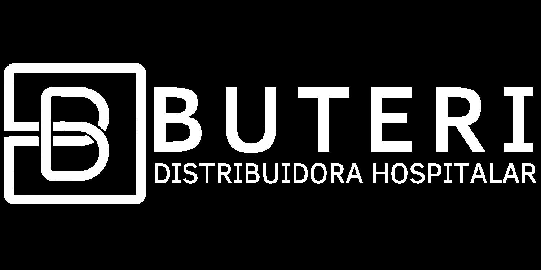 Buteri Distribuidora Hospitalar