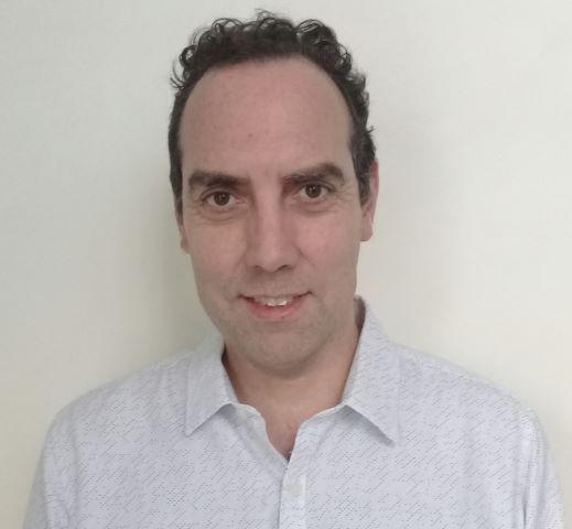 José Luiz Corrêa