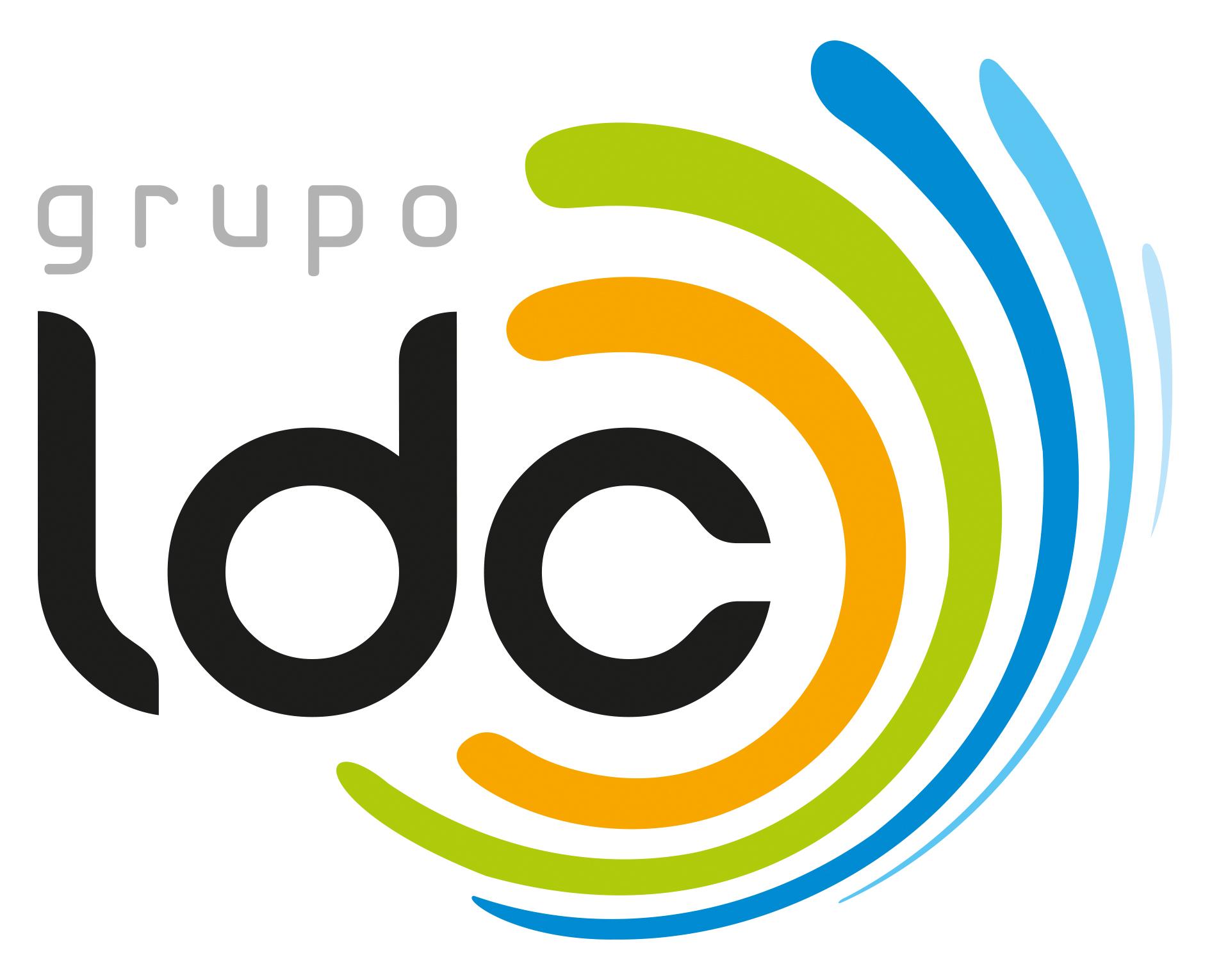 Grupo LDC