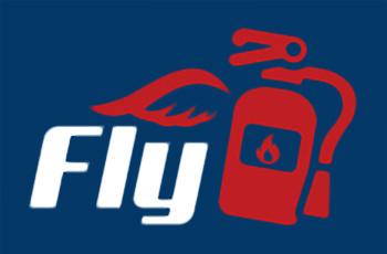 Fly Extintores Soluções Contra Incêndio