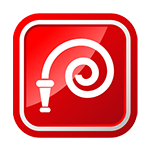 Icone-Home-equipamentos