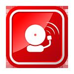 Icone-Home-segurança