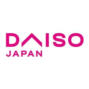 cliente-daiso-japan