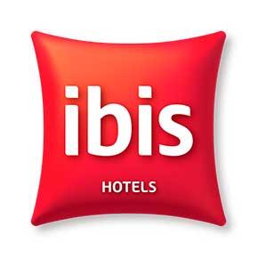 cliente-ibis-hotel