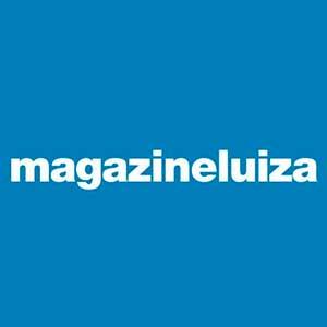 cliente-magazineluiza