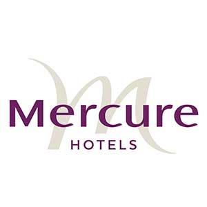 cliente-mercure