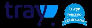 loja virtual tray