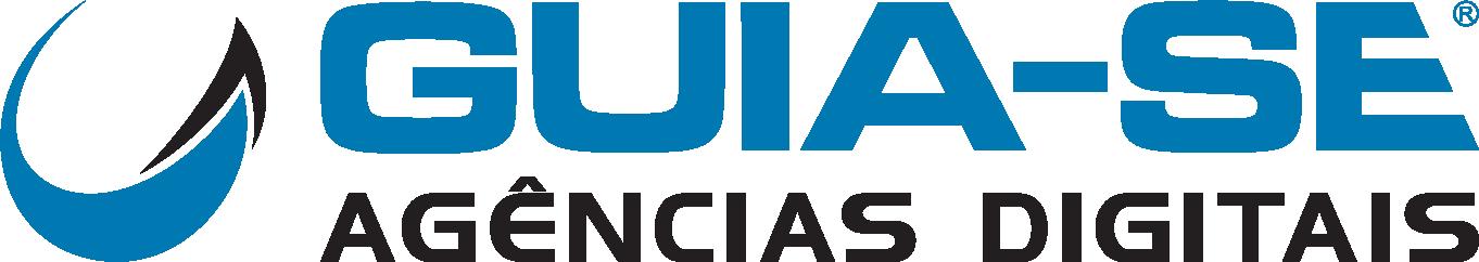 Guia-se Agência de Marketing Digital - SP Vila Formosa