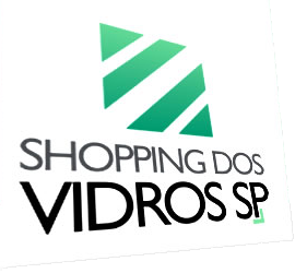 Shopping dos Vidros SP