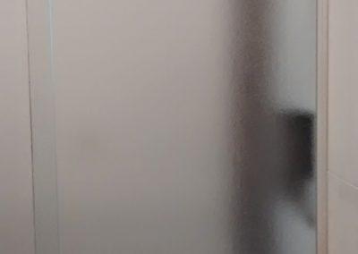 imagem-box-shopping-dos-vidros-sp-maua-higienopolis-8