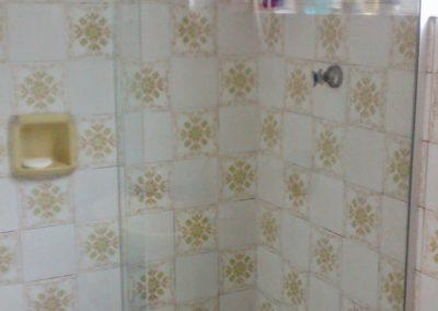 imagem-box-shopping-dos-vidros-sp-maua-higienopolis-10