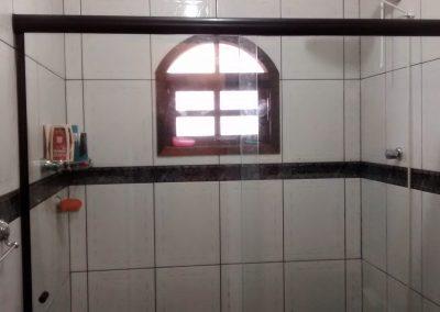 imagem-box-shopping-dos-vidros-sp-maua-higienopolis-17