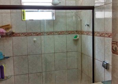 imagem-box-shopping-dos-vidros-sp-maua-higienopolis-19