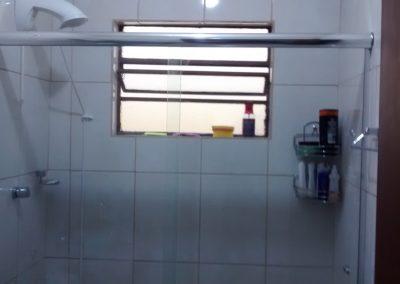 imagem-box-shopping-dos-vidros-sp-maua-higienopolis-47