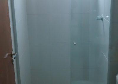 imagem-box-shopping-dos-vidros-sp-maua-higienopolis-52