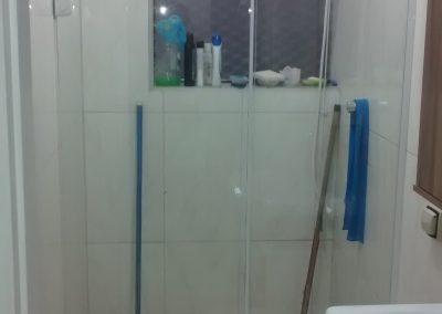 imagem-box-shopping-dos-vidros-sp-maua-higienopolis-53