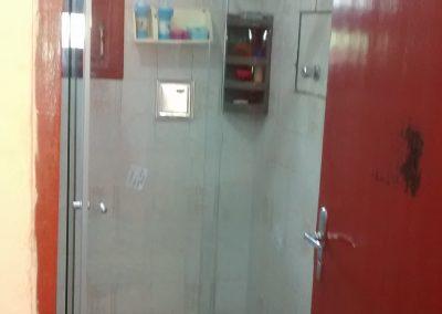 imagem-box-shopping-dos-vidros-sp-maua-higienopolis-60